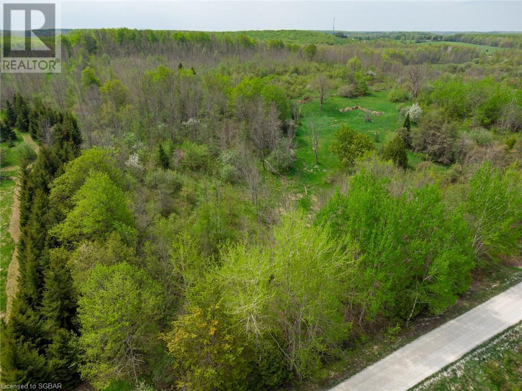 8563 26/27 Nottawasaga Sideroad, Clearview, Ontario  N0C 1M0 - Photo 8 - 40123043