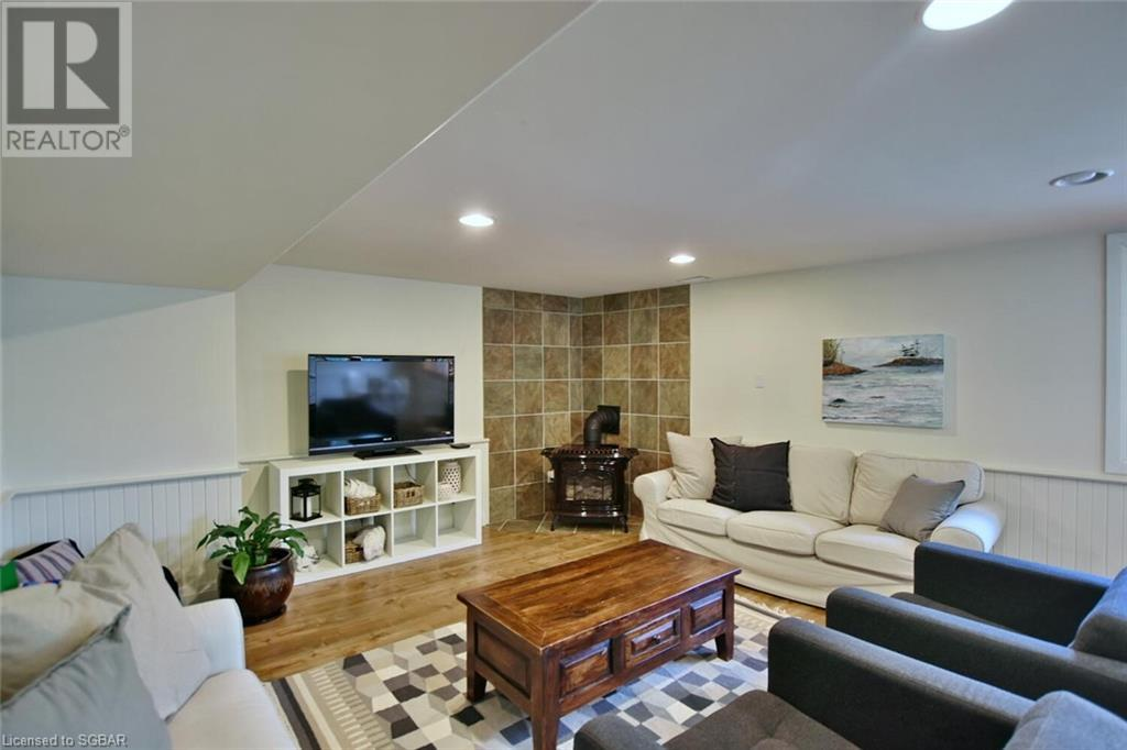 209283 26 Highway, The Blue Mountains, Ontario  L9Y 0T4 - Photo 46 - 40123352