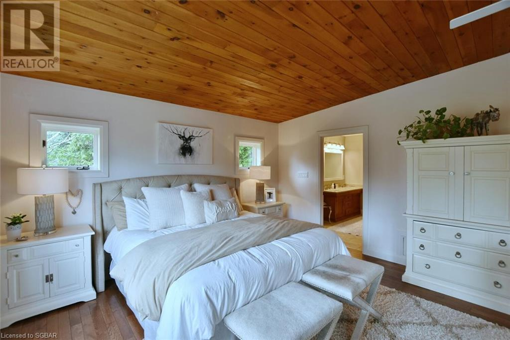 209283 26 Highway, The Blue Mountains, Ontario  L9Y 0T4 - Photo 34 - 40123352