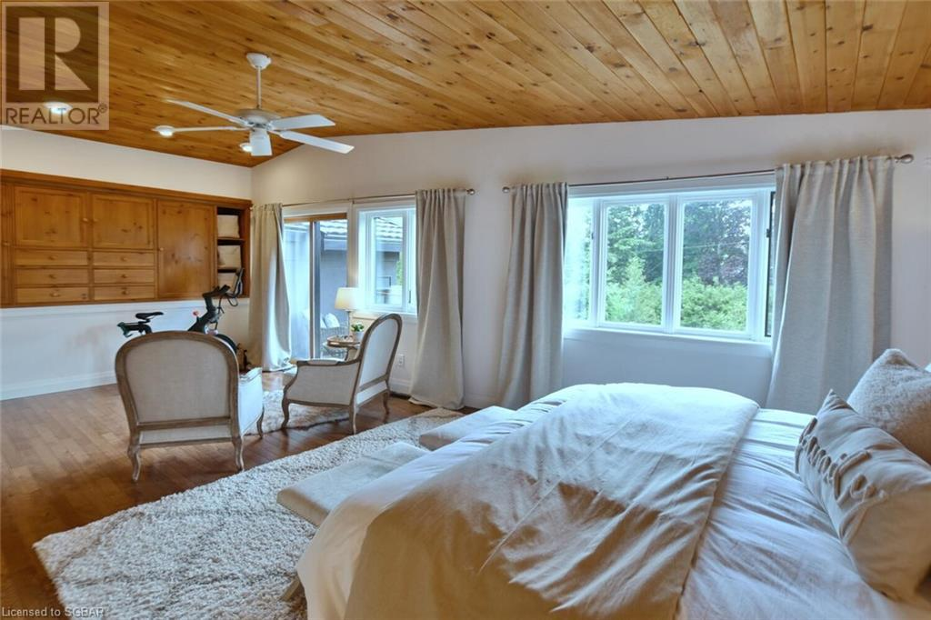 209283 26 Highway, The Blue Mountains, Ontario  L9Y 0T4 - Photo 35 - 40123352