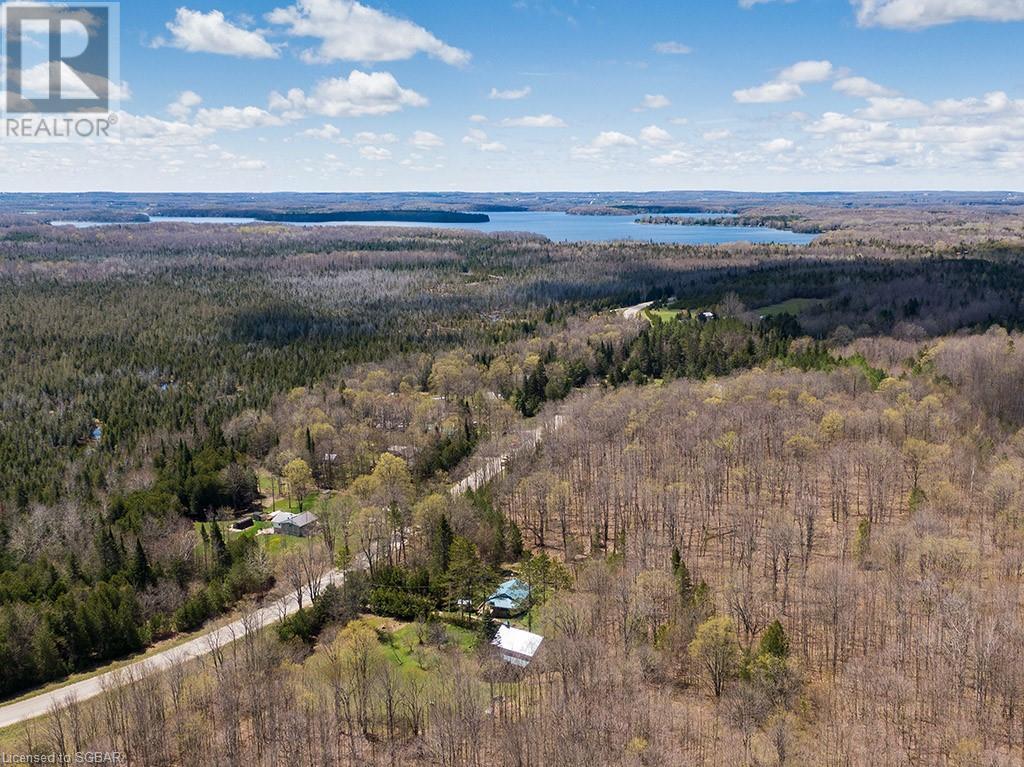 467063 12th B Concession, Grey Highlands, Ontario  N0C 1C0 - Photo 1 - 40130729