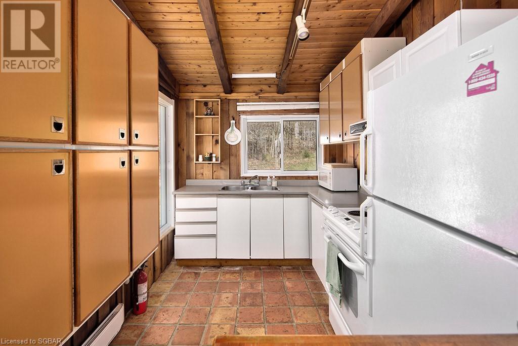 467063 12th B Concession, Grey Highlands, Ontario  N0C 1C0 - Photo 17 - 40130729