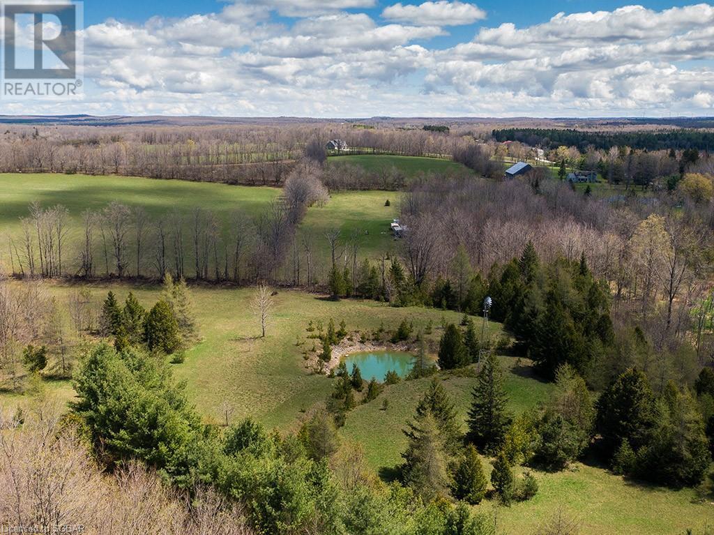 467063 12th B Concession, Grey Highlands, Ontario  N0C 1C0 - Photo 25 - 40130729