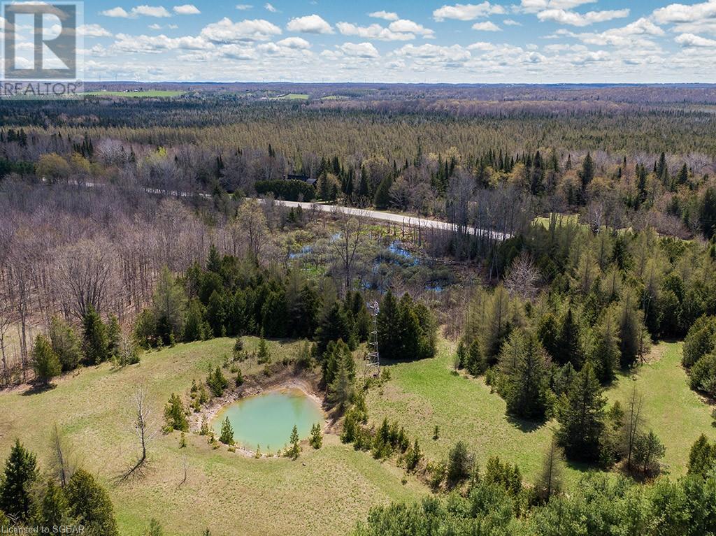 467063 12th B Concession, Grey Highlands, Ontario  N0C 1C0 - Photo 26 - 40130729