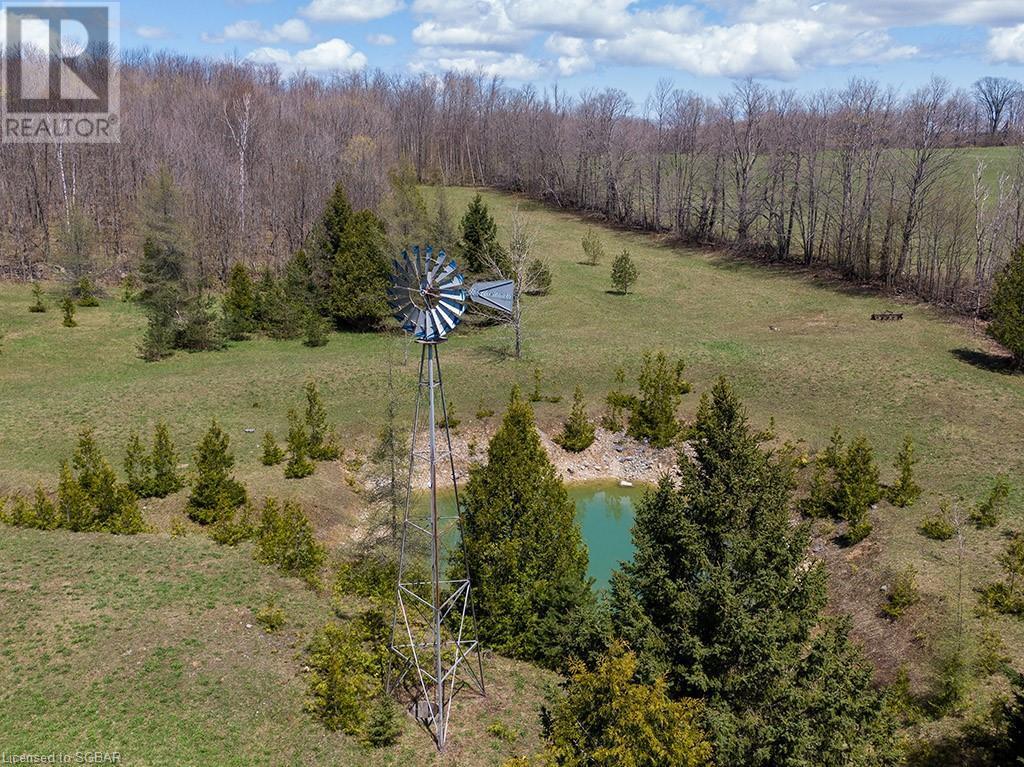 467063 12th B Concession, Grey Highlands, Ontario  N0C 1C0 - Photo 27 - 40130729