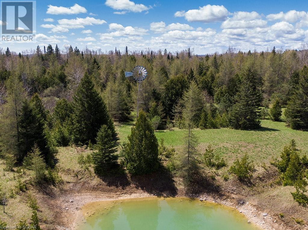 467063 12th B Concession, Grey Highlands, Ontario  N0C 1C0 - Photo 28 - 40130729