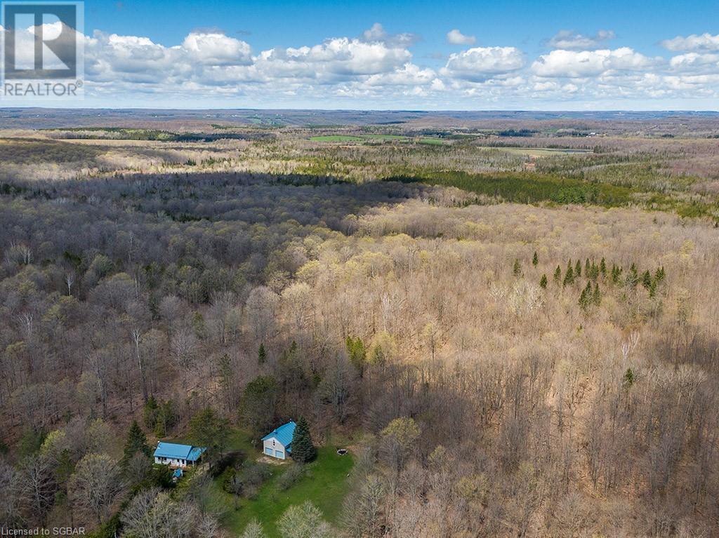 467063 12th B Concession, Grey Highlands, Ontario  N0C 1C0 - Photo 3 - 40130729