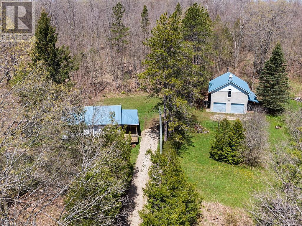 467063 12th B Concession, Grey Highlands, Ontario  N0C 1C0 - Photo 6 - 40130729