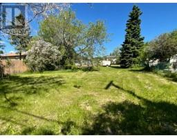 Find Homes For Sale at 4729 54 Avenue