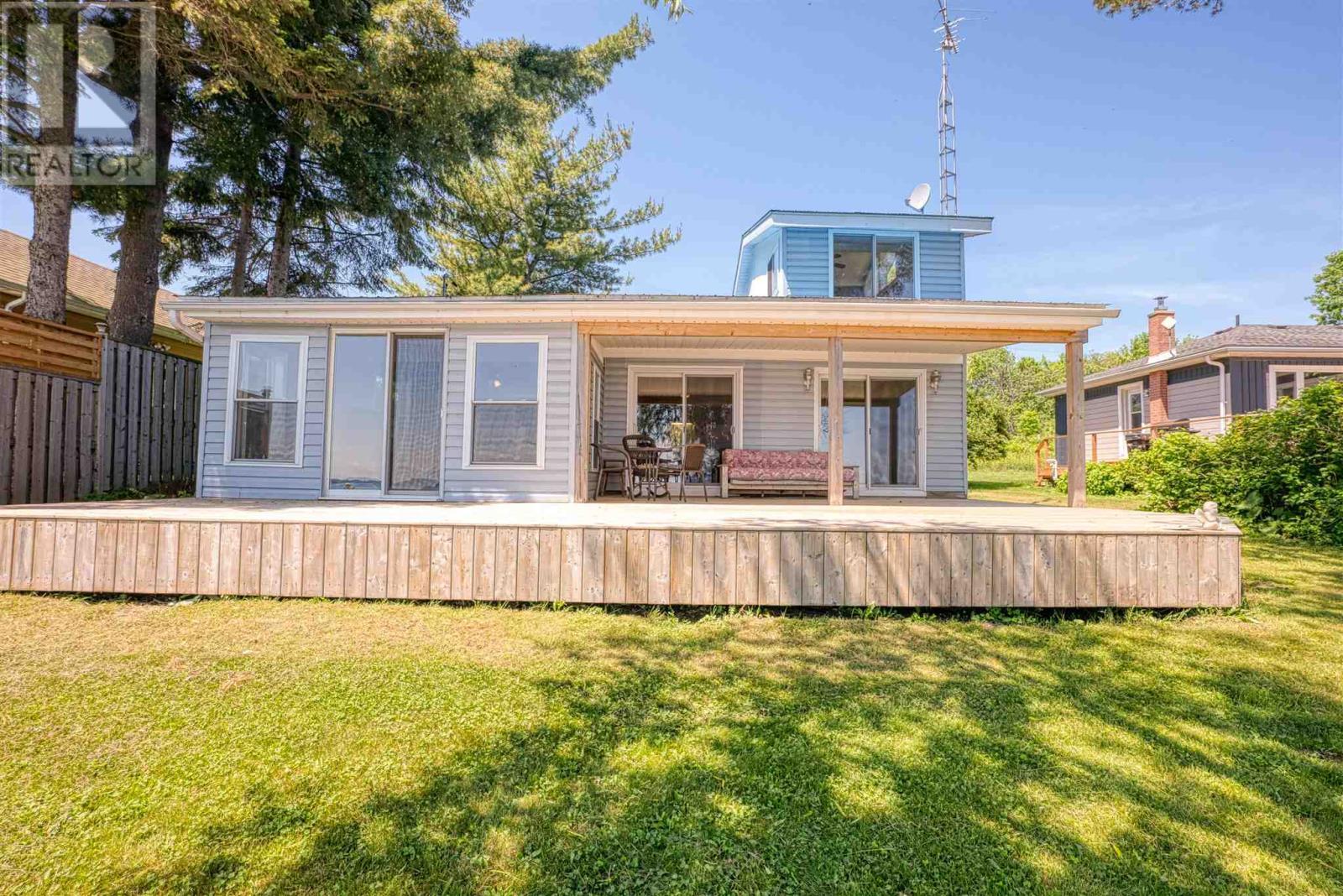 2320 Howe Island Dr, Howe Island, Ontario  K7G 2V6 - Photo 31 - K21003900