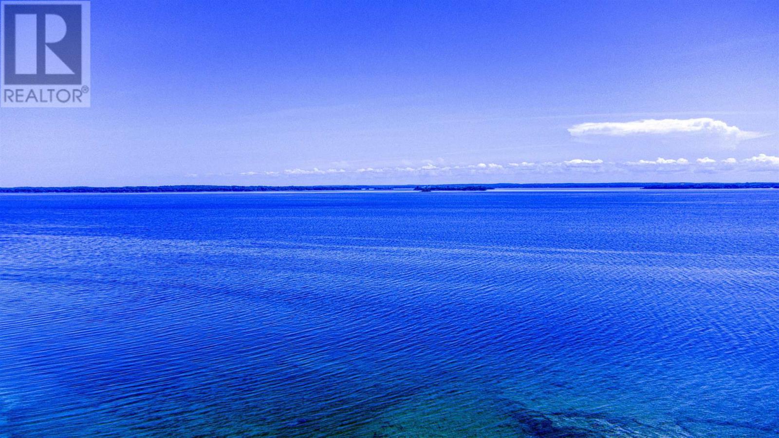 2320 Howe Island Dr, Howe Island, Ontario  K7G 2V6 - Photo 41 - K21003900
