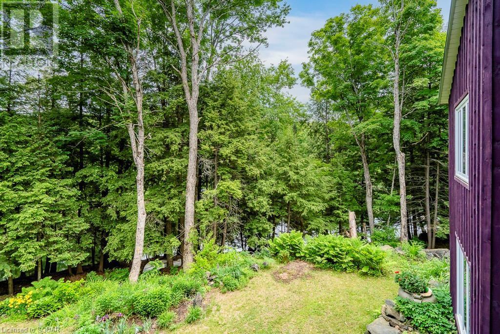1121 Sherwood Forest Road, Bracebridge, Ontario  P1L 1X3 - Photo 32 - 40130761