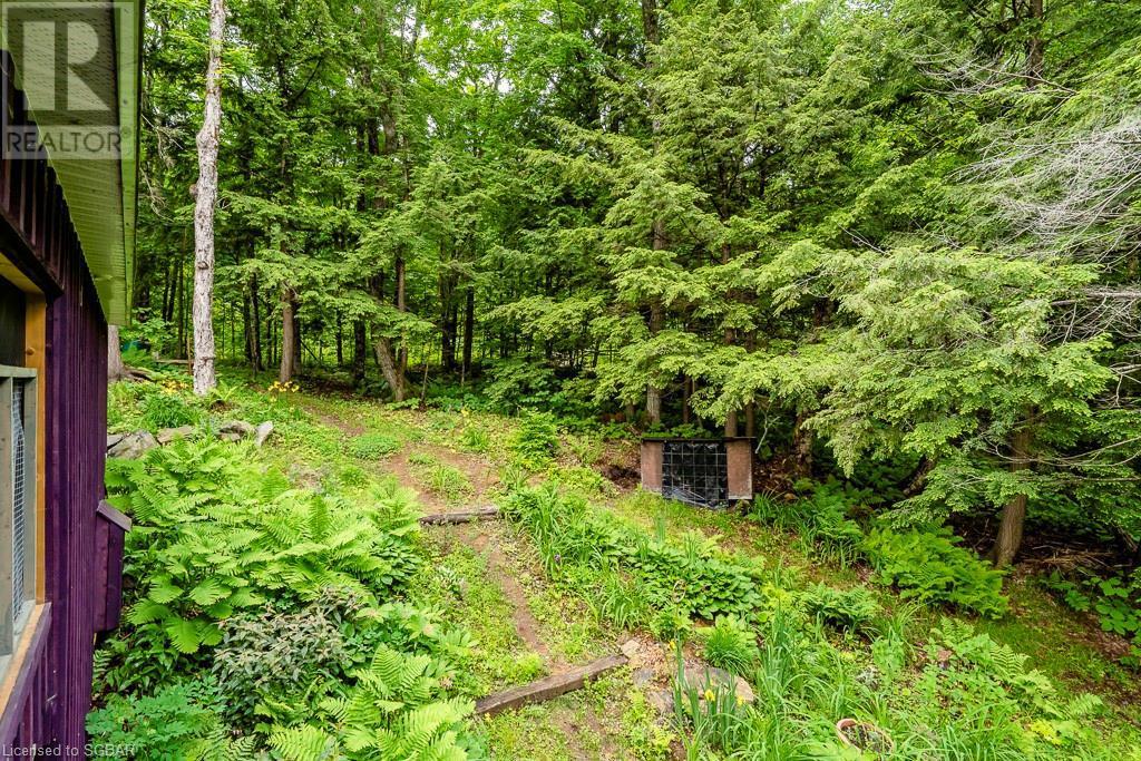 1121 Sherwood Forest Road, Bracebridge, Ontario  P1L 1X3 - Photo 33 - 40130761