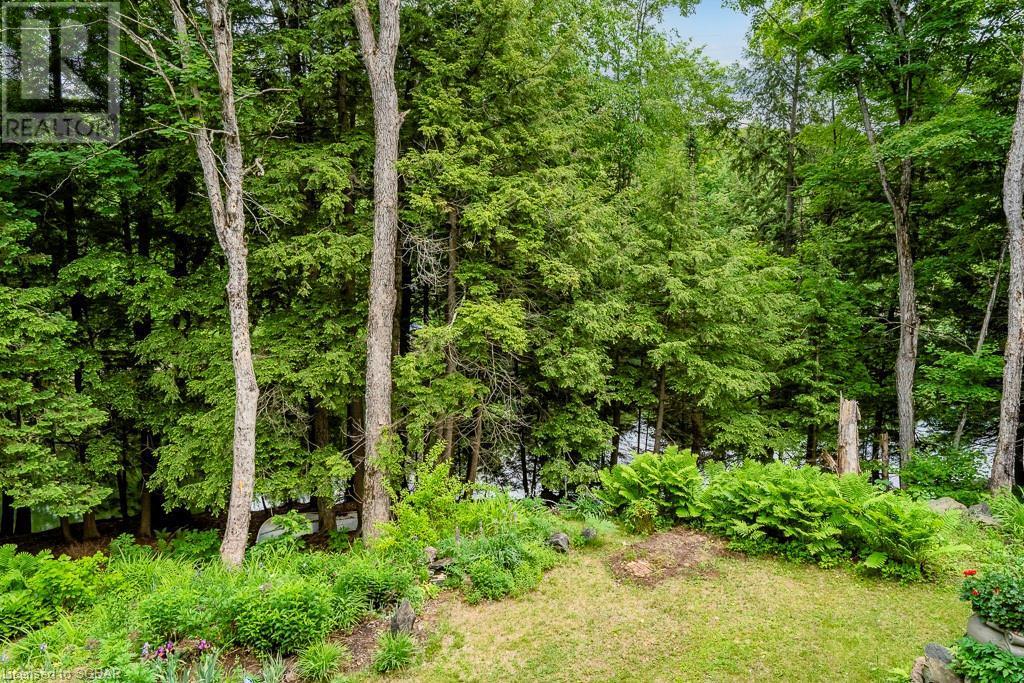 1121 Sherwood Forest Road, Bracebridge, Ontario  P1L 1X3 - Photo 34 - 40130761