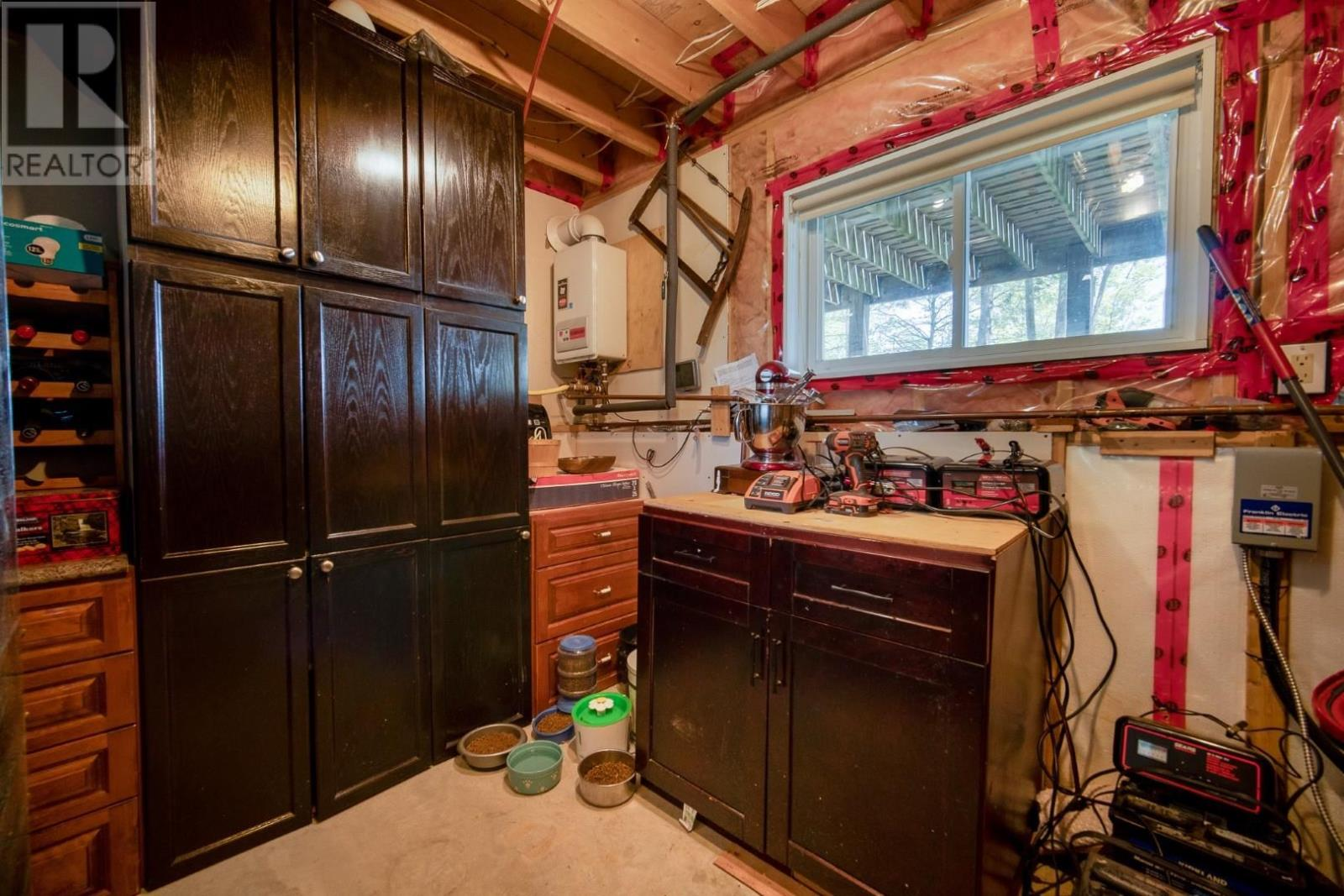 153 Coulter Ln, Godfrey, Ontario  K0H 1T0 - Photo 28 - K21003060