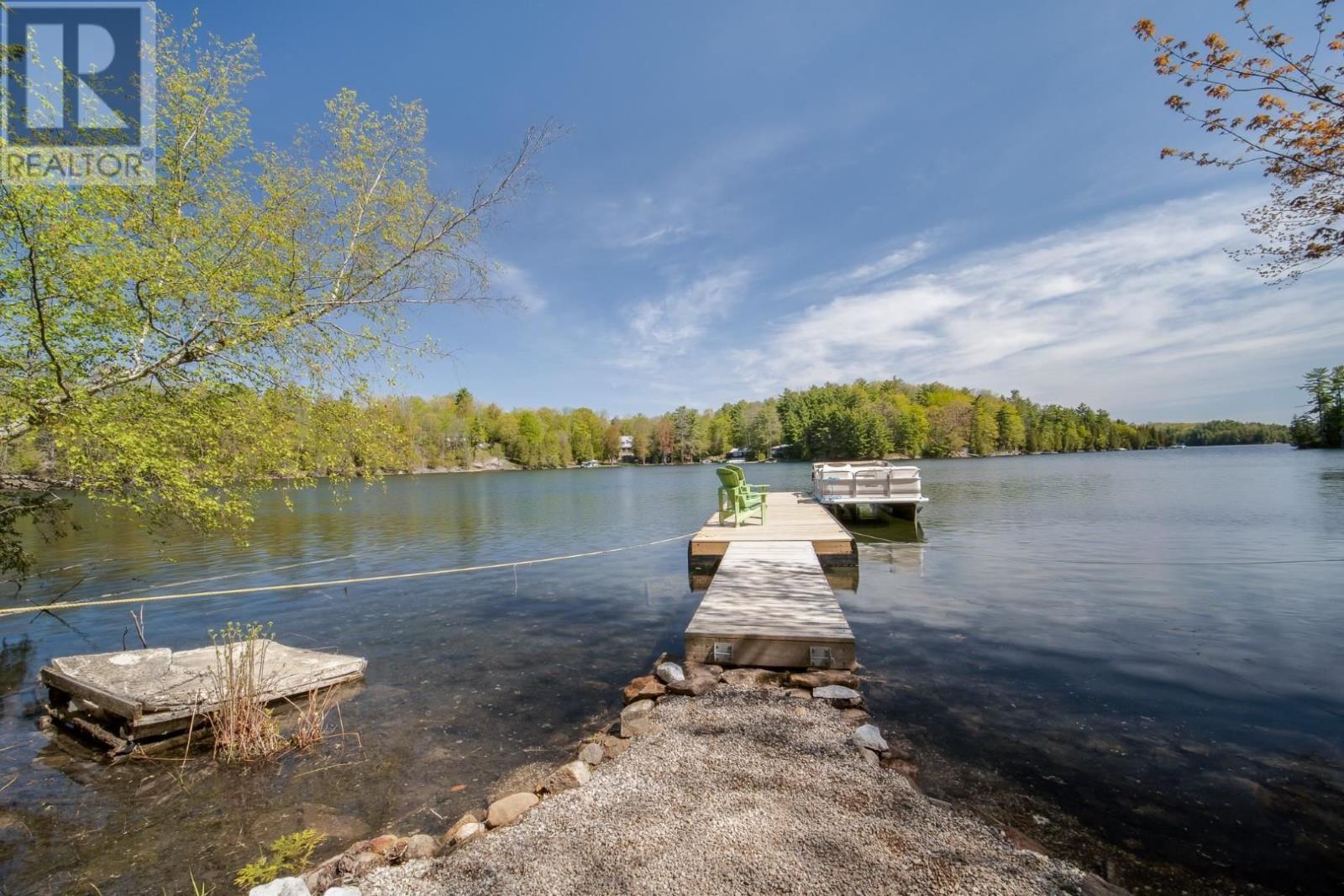 153 Coulter Ln, Godfrey, Ontario  K0H 1T0 - Photo 42 - K21003060