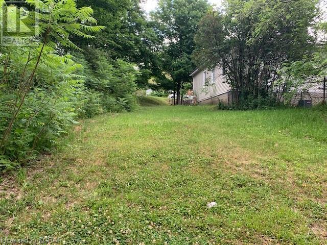5 Church Street, Penetanguishene, Ontario  L9M 1A7 - Photo 5 - 40130869