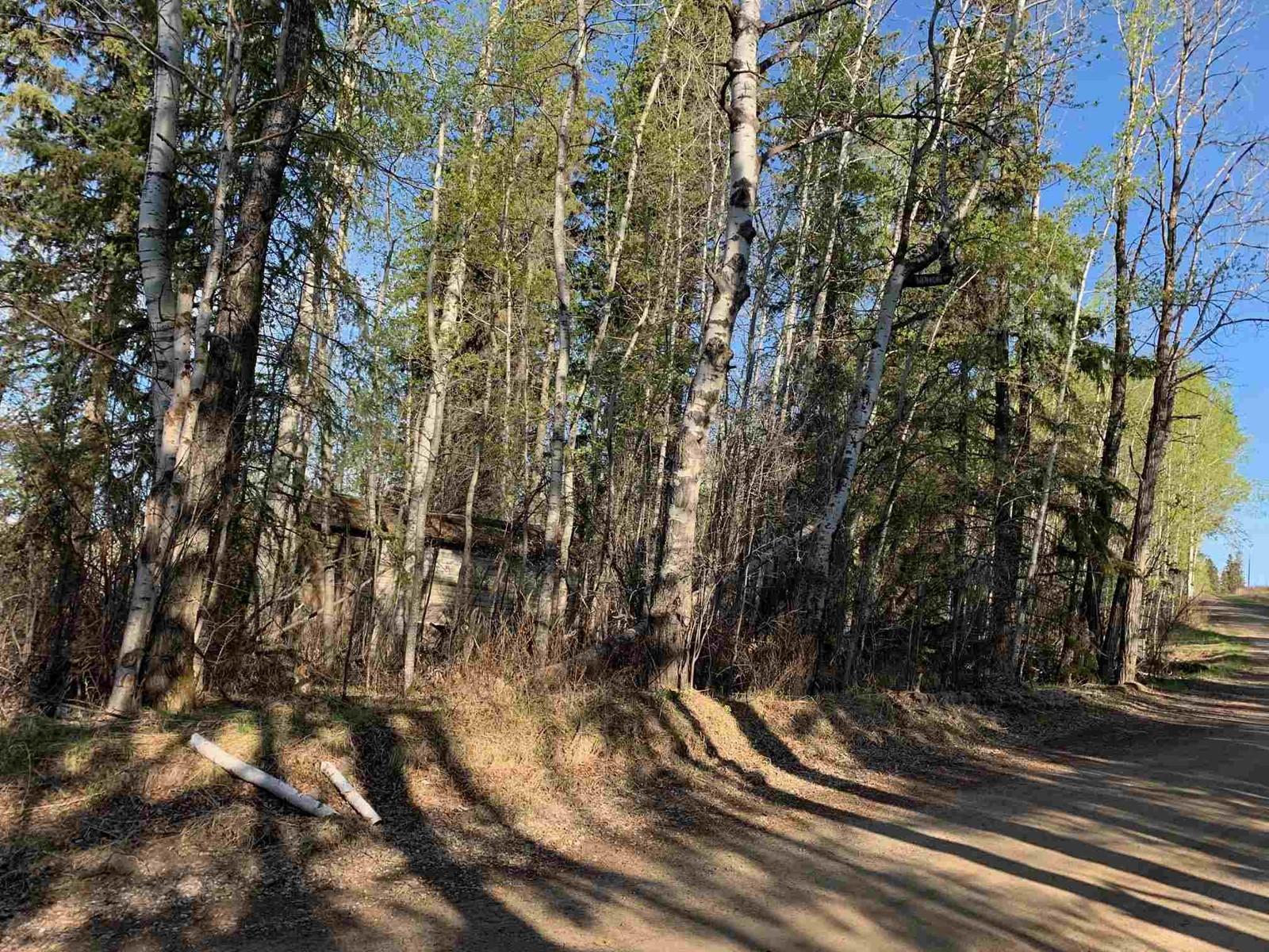 0 Na, Rural Parkland County, Alberta  T0E 2K0 - Photo 3 - E4250294