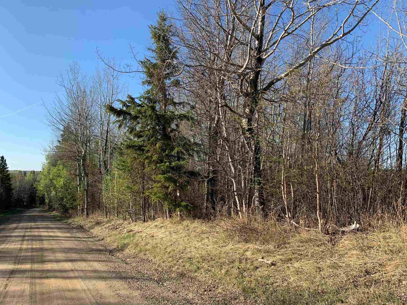 0 Na, Rural Parkland County, Alberta  T0E 2K0 - Photo 4 - E4250294