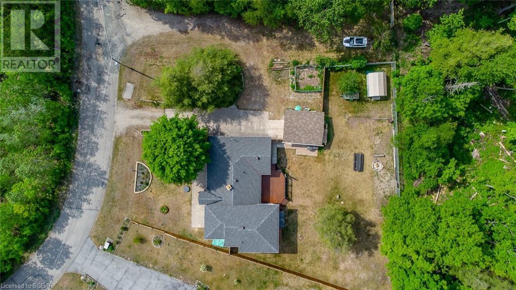 9 Aurelia Court, Tiny, Ontario  L9M 1R3 - Photo 2 - 40109581
