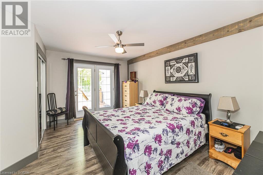 9 Aurelia Court, Tiny, Ontario  L9M 1R3 - Photo 17 - 40109581