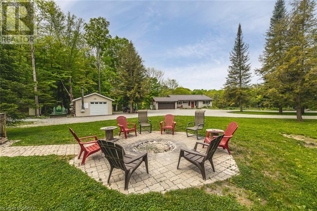 1520 Rosemount Road, Waubaushene, Ontario  L0K 2C0 - Photo 29 - 40130862