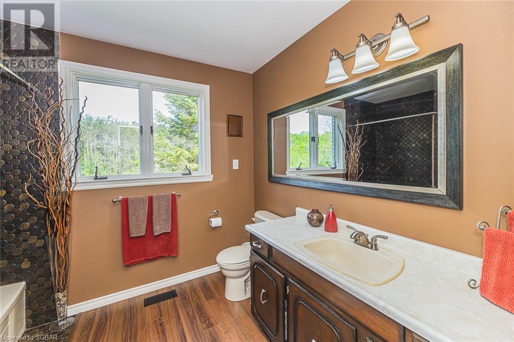 1520 Rosemount Road, Waubaushene, Ontario  L0K 2C0 - Photo 17 - 40130862