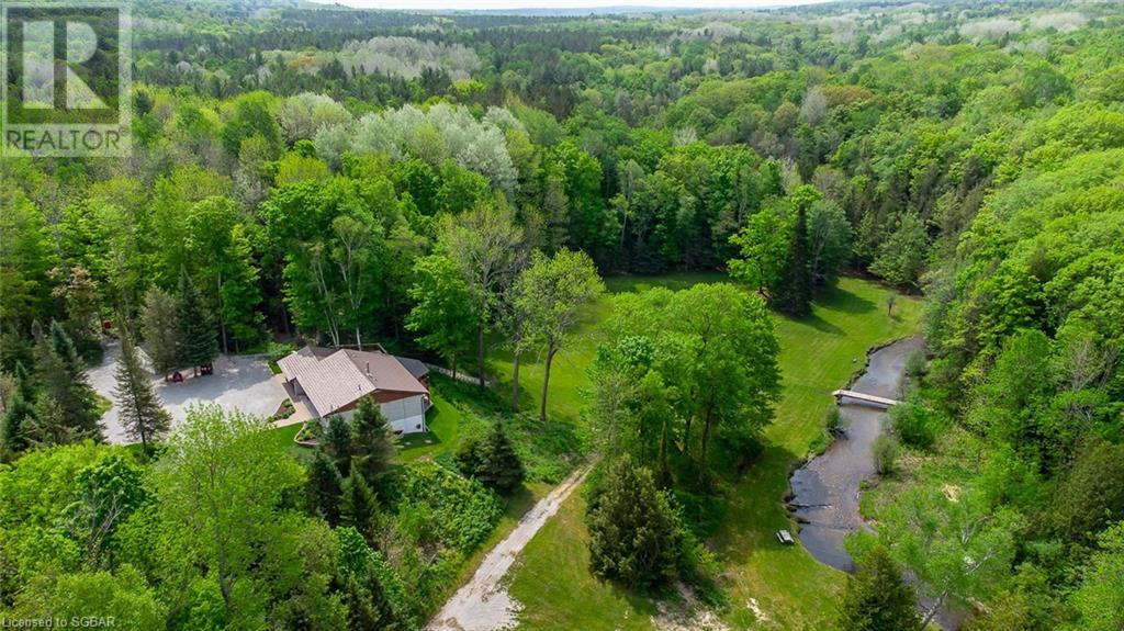1520 Rosemount Road, Waubaushene, Ontario  L0K 2C0 - Photo 38 - 40130862