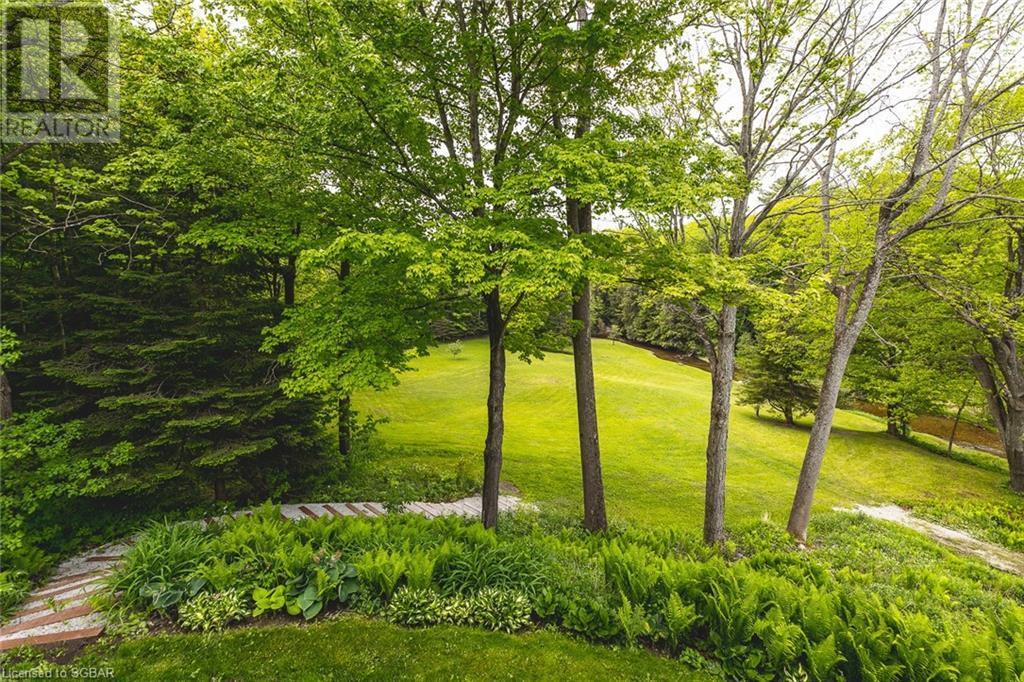 1520 Rosemount Road, Waubaushene, Ontario  L0K 2C0 - Photo 28 - 40130862