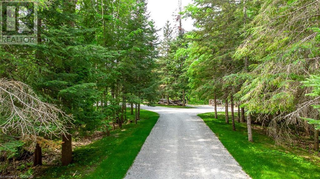 1520 Rosemount Road, Waubaushene, Ontario  L0K 2C0 - Photo 37 - 40130862