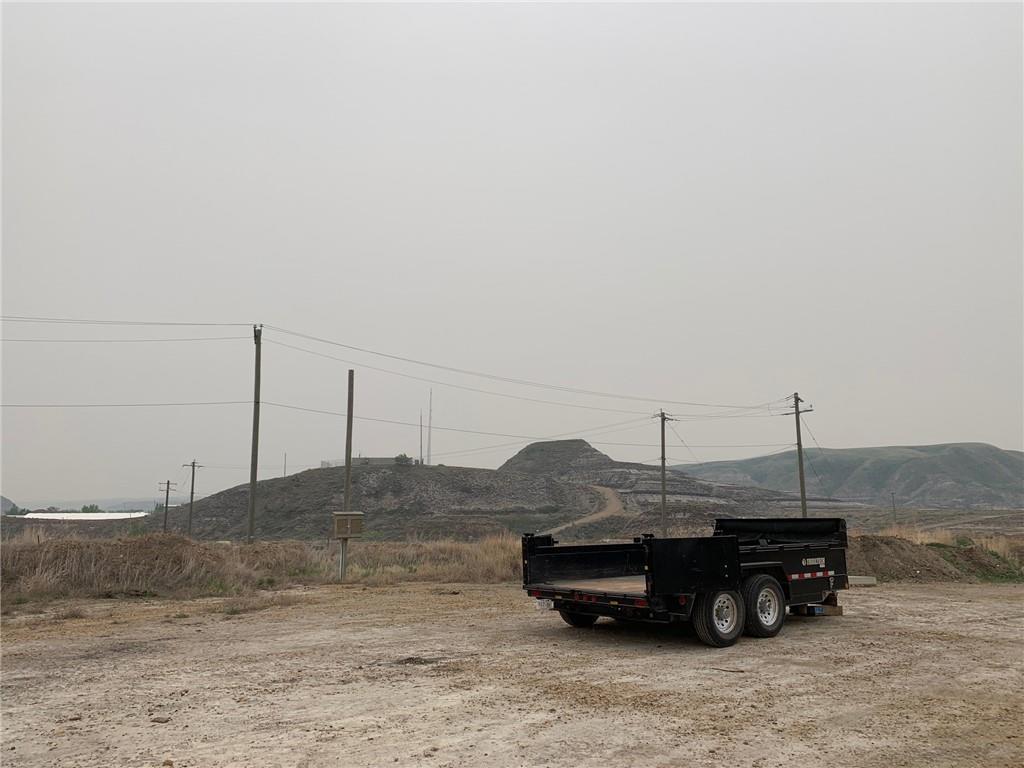 Lot 7 1 Highway 56, Drumheller, Alberta  T0J 0Y0 - Photo 5 - C4257280
