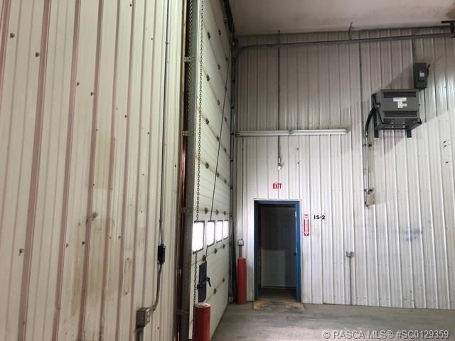 800 South Railway Av W, Drumheller, Alberta  T0J 0Y0 - Photo 3 - C4226067