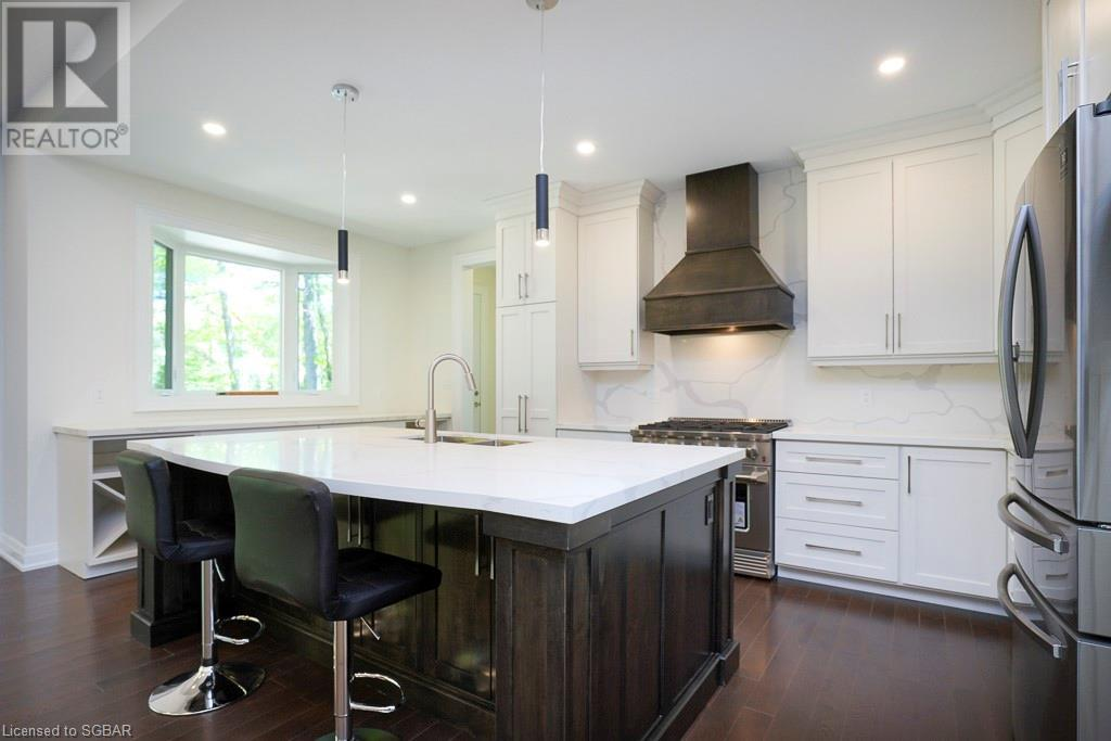 34 Oakwood Avenue, Tiny, Ontario  L9M 0J2 - Photo 7 - 40122867