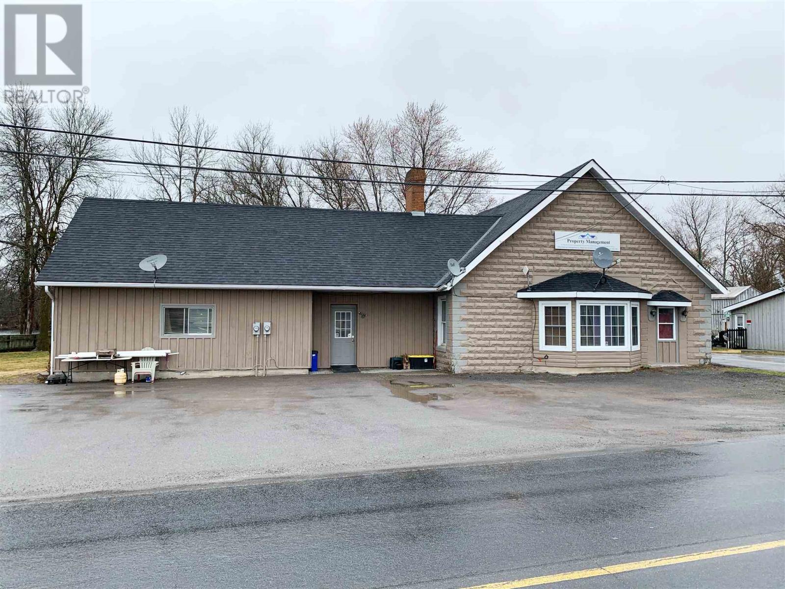 244 Ashley St, Foxboro, Ontario  K0K 2B0 - Photo 1 - K21002930
