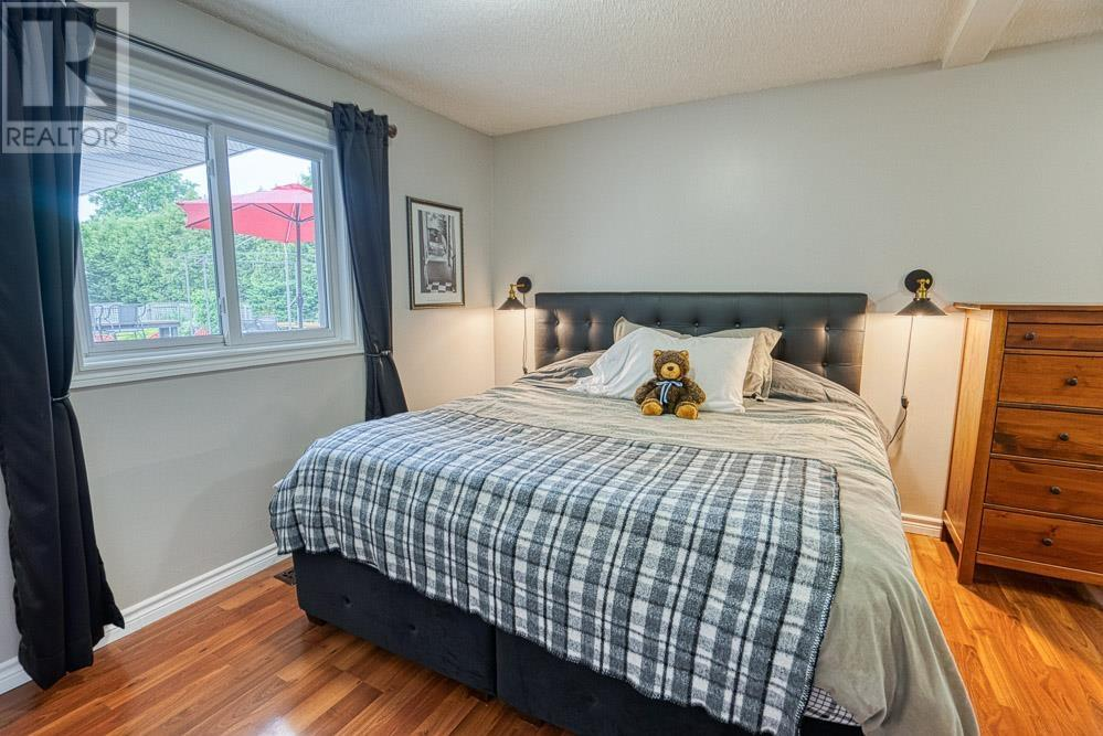 3724 Moreland-Dixon Rd, Inverary, Ontario  K0H 1X0 - Photo 13 - K21003860