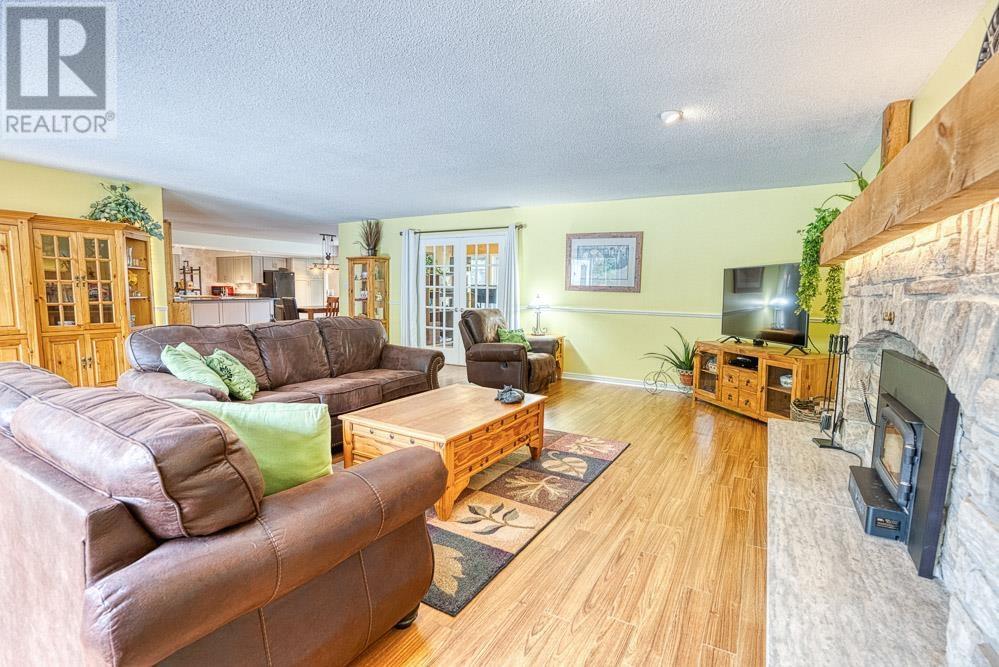 3724 Moreland-Dixon Rd, Inverary, Ontario  K0H 1X0 - Photo 8 - K21003860