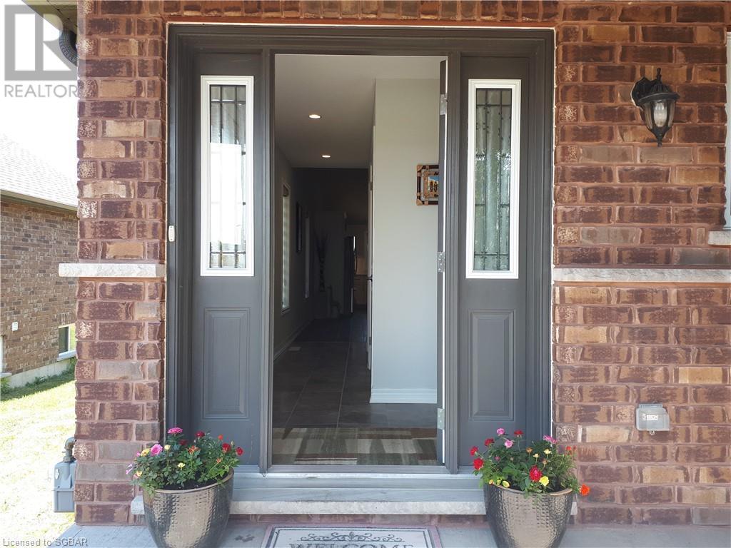 3 Portland Street, Collingwood, Ontario  L9Y 0W9 - Photo 4 - 40114318