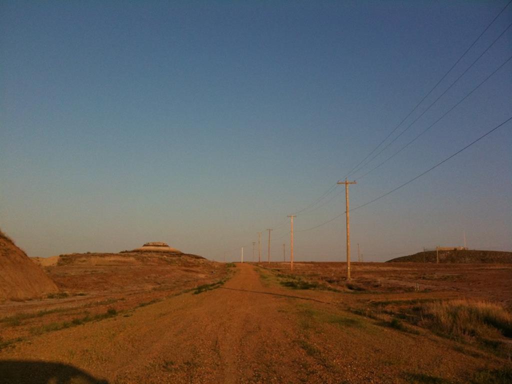 Lot 8 340 Industrial Road, Drumheller, Alberta  T0J 0Y0 - Photo 14 - A1060180