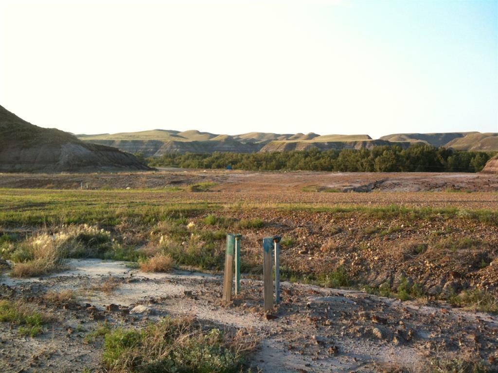Lot 1 Mule Hill Trail, Drumheller, Alberta  T0J 0Y0 - Photo 17 - A1060043