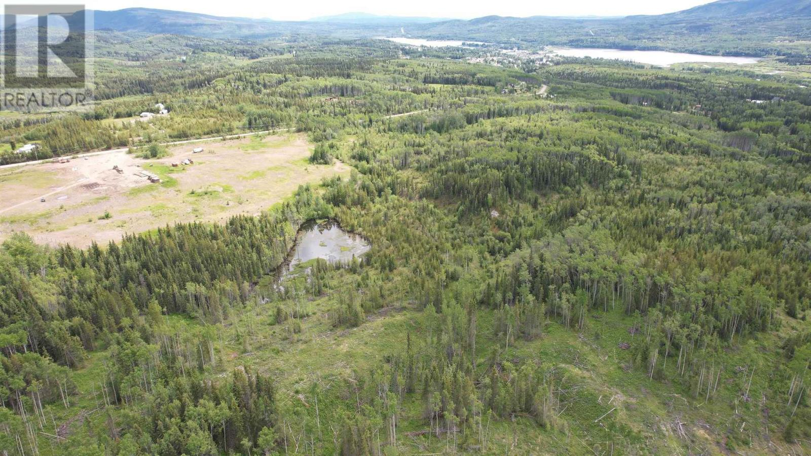 3655 Babine Lake Road, Burns Lake, British Columbia  V0J 1E1 - Photo 5 - R2594073