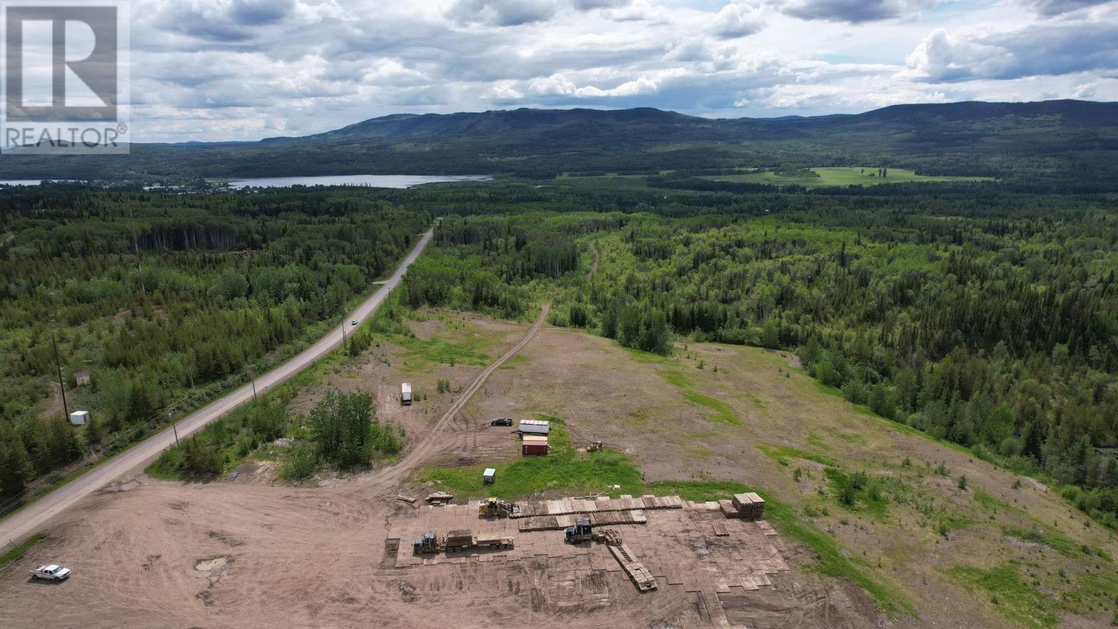 3655 Babine Lake Road, Burns Lake, British Columbia  V0J 1E1 - Photo 6 - R2594073