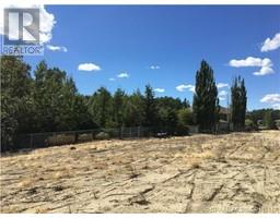 Find Homes For Sale at 1714 60017-TWP Road