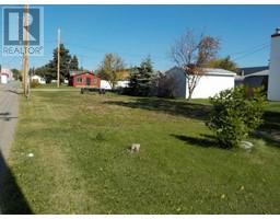 Find Homes For Sale at 10916 103 Ave.