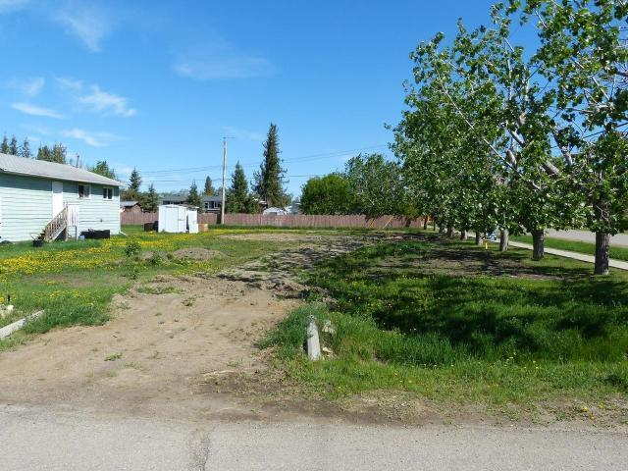 4926 49 Avenue,, Pouce Coupe, British Columbia  V0C 2C0 - Photo 2 - 169570