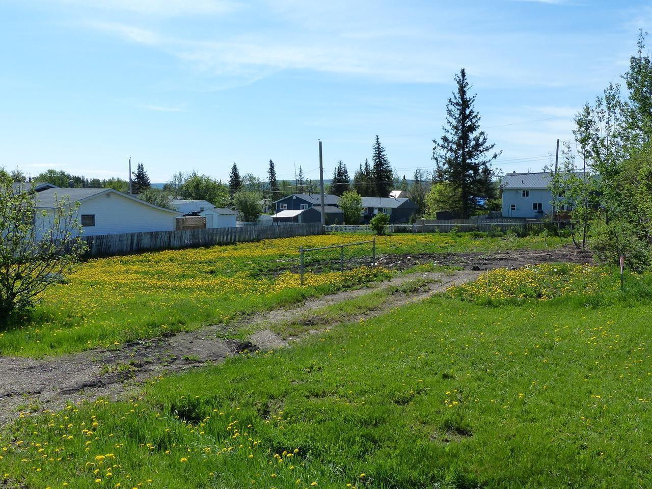 4811 49 Avenue,, Pouce Coupe, British Columbia  V0C 2C0 - Photo 1 - 169571