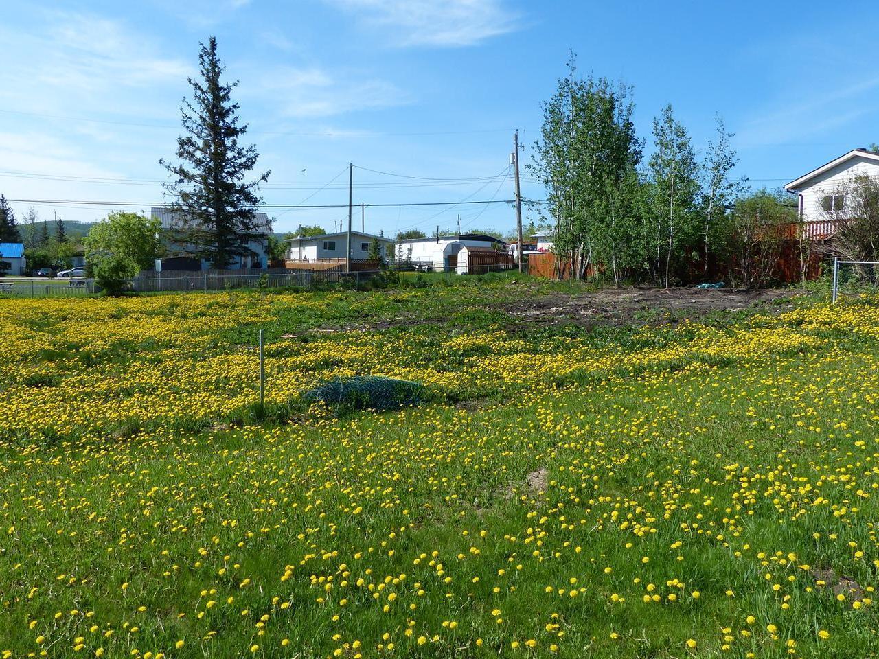 4811 49 Avenue,, Pouce Coupe, British Columbia  V0C 2C0 - Photo 2 - 169571