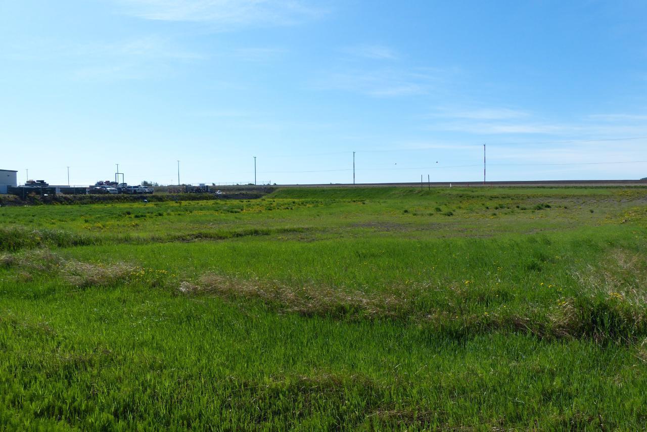 59 & 61 Vic Turner Airport Road,, Dawson Creek, British Columbia  V1G 0G1 - Photo 2 - 186507