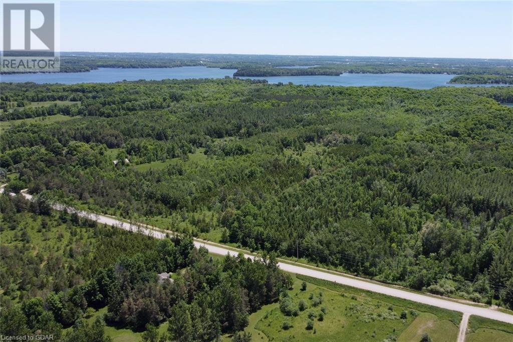 466408 12th Concession B, Eugenia, Ontario  N0C 1E0 - Photo 4 - 40076311