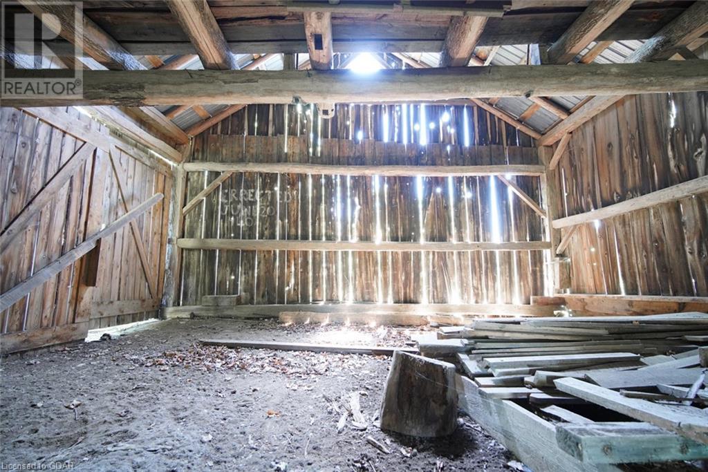 466408 12th Concession B, Eugenia, Ontario  N0C 1E0 - Photo 12 - 40076311