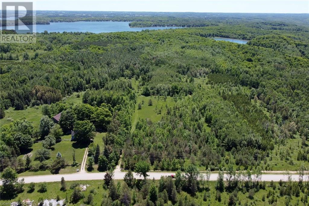 466408 12th Concession B, Eugenia, Ontario  N0C 1E0 - Photo 3 - 40076311